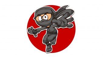 Buyessayonline.ninja - review