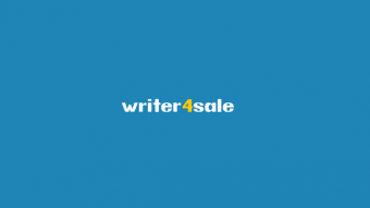 writer4sale.com review