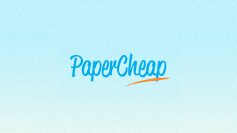 papercheap.co.uk review